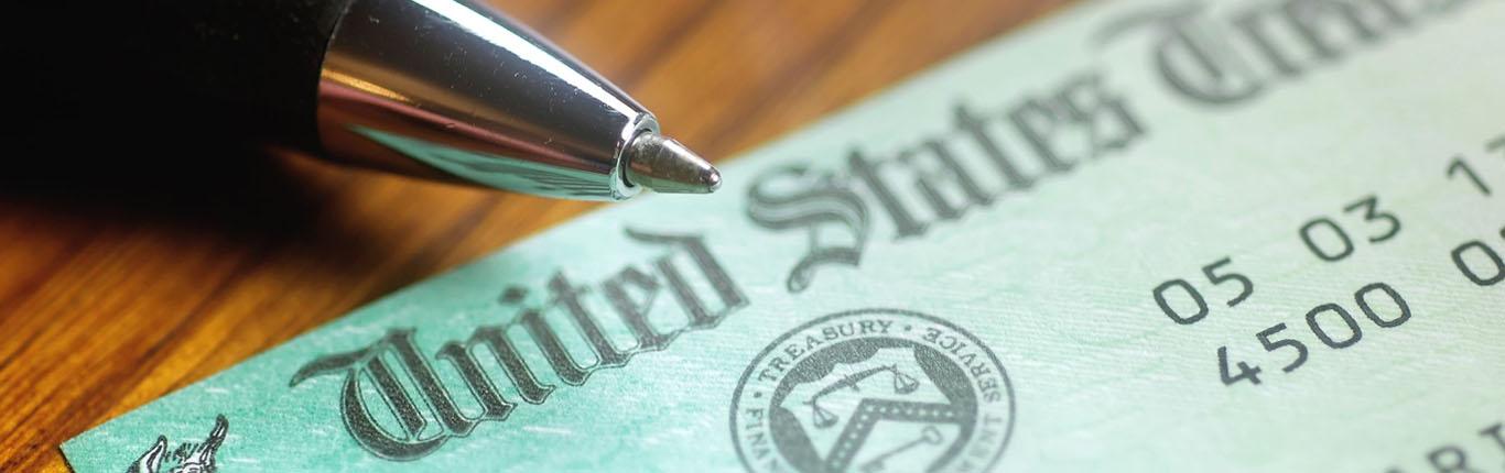 Social Security Disability Galveston & Texas City